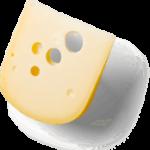 La Souris Gourmande fromagerie libramont