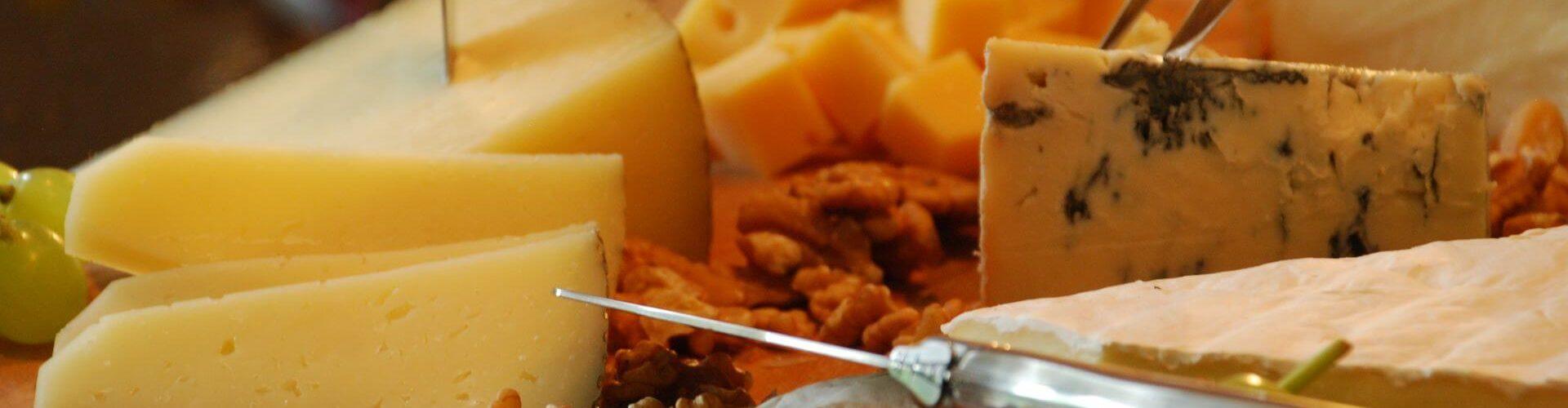 souris-gourmande-libramont-plateau-fromages